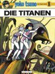 Die Titanen