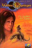 Die Tochter der Wüste