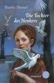 """Buch in der Ähnliche Bücher wie """"Die Hexengabe"""" - Wer dieses Buch mag, mag auch... Liste"""