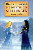 Die Töchter der Nibelungen