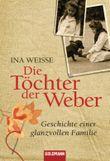 """Buch in der Ähnliche Bücher wie """"Gosias Kinder - Auf welcher Seite stehst du?: Eine deutsch-polnische Familiengeschichte"""" - Wer dieses Buch mag, mag auch... Liste"""