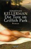 Die Tote im Griffith Park
