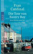 Die Tote von Bantry Bay