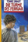 Die Türme des Februar