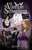 Die Vampirschwestern – Das Buch zum Film