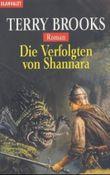Die Verfolgten von Shannara