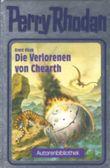 Die Verlorenen von Chearth
