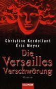 Die Versailles Verschwörung