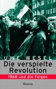 Die verspielte Revolution