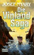 Die Vinland Saga