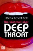 Die Wahrheit über Deep Throat