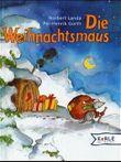 Die Weihnachtsmaus, Mini-Ausgabe
