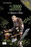 Die Welt der 1000 Abenteuer, Band 03
