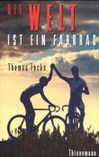 Die Welt ist ein Fahrrad