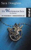 Die Weltenbaum-Saga 1 – Das Original