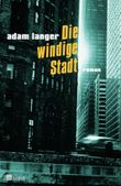 Die windige Stadt