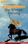 Die Winterfestung