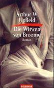 Die Witwen von Broome