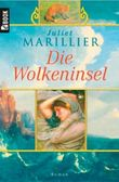 Die Wolkeninsel