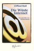 Die Wüste Internet