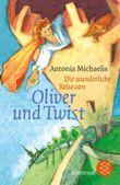 Die wunderliche Reise von Oliver und Twist