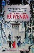 Die Zauberin von Ruwenda
