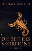 Die Zeit des Skorpions