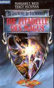 Die Zitadelle des Magus