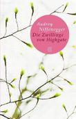 """Buch in der Ähnliche Bücher wie """"Gargoyle"""" - Wer dieses Buch mag, mag auch... Liste"""