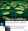 Digitale Fotoschule – Fotografisch sehen