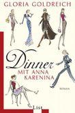 Dinner mit Anna Karenina