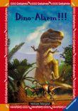 Dino-Alarm!!!
