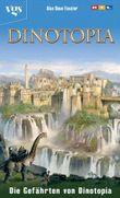 Dinotopia, Die Gefährten von Dinotopia