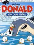 Disney: Entenhausen-Edition-Donald Bd. 01