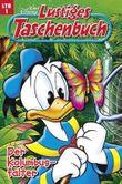 Disney: Lustiges Taschenbuch HC 01 Der Kolumbusfalter