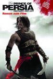 Disney: Prince of Persia - Der Sand der Zeit