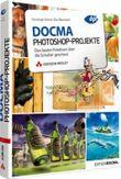 DOCMA-Photoshop-Projekte