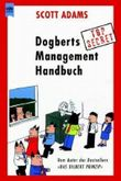 Dogbert's Top Secret Management Handbuch