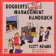 Dogbert's Top Secret Management Handbuch