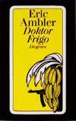 Doktor Frigo (Nr.75/16)