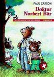 Doktor Norbert Bär