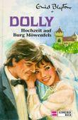 Hochzeit auf Burg Möwenfels