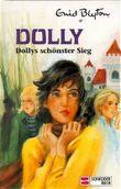 Dollys schönster Sieg