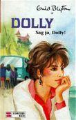 Sag ja, Dolly!