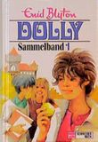 Dolly Sammelband 1