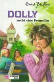 Buch in der Bücher für Mädchen Liste