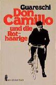 Don Camillo und die Rothaarige