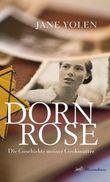 Dornrose