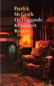 Dr. Haggards Krankheit.