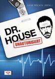 Dr. House - Unautorisiert